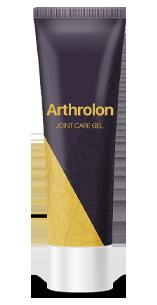 care gel ajută la articulații artrita și artroza tratamentului articulației șoldului