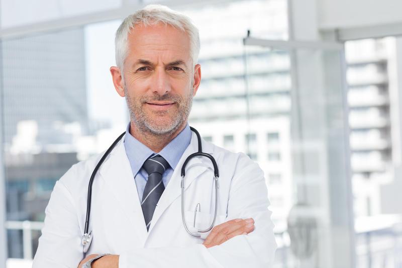 ce doctor este angajat în vene varicoase