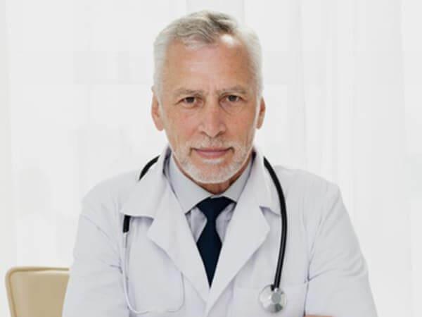 Mely orvos foglalkozik a gyermekek férgekkel
