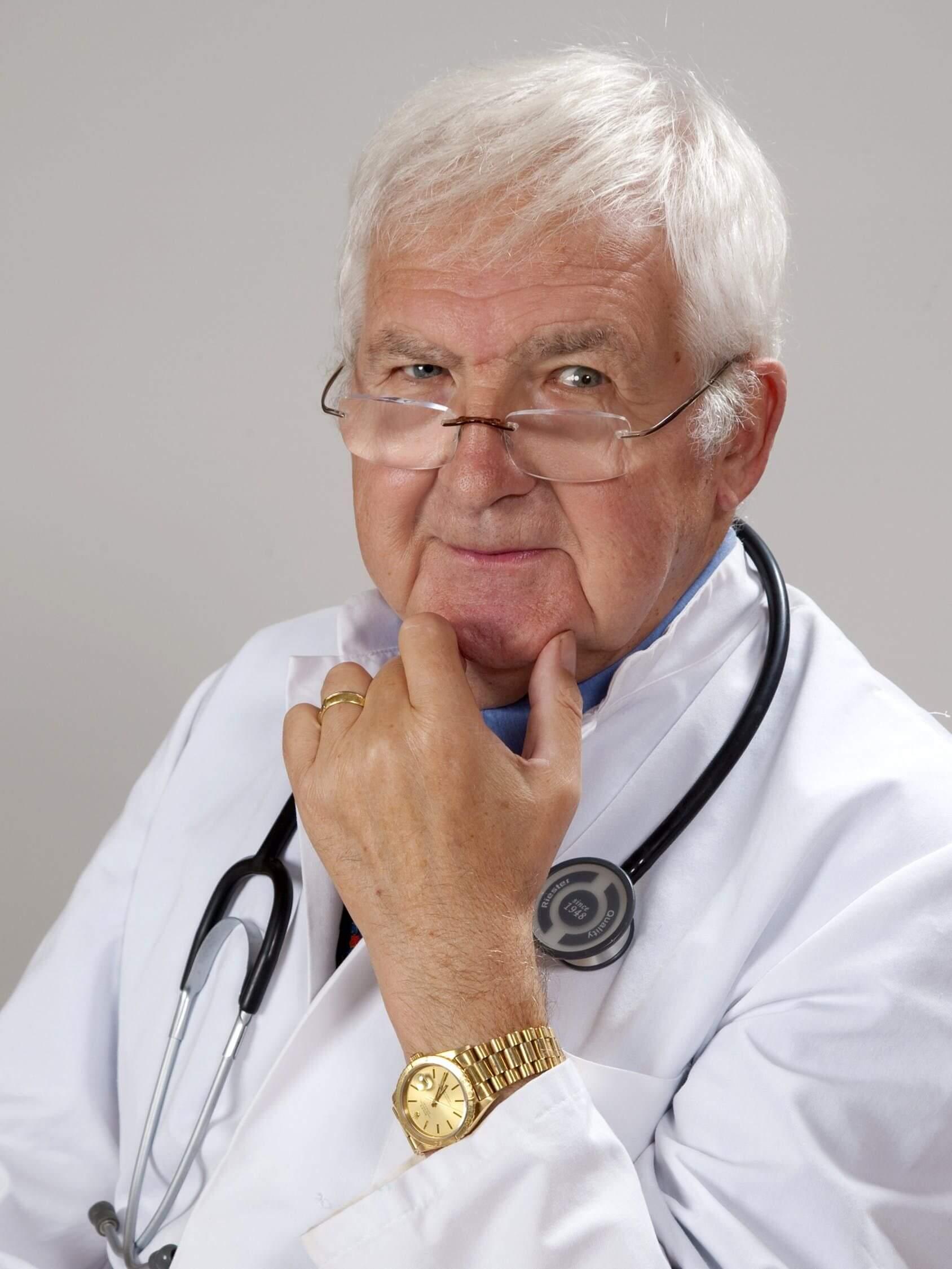 60 éves férfi látásélessége cékla a látás kezelésére