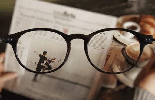 mit kell venni az életkorral összefüggő látásromlással