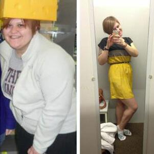 диеты для похудения отзывы и результаты рио 2016