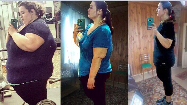 Мой вес 100 кг программа похудения